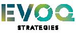 EVOQ Stratégies